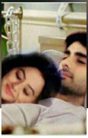Swasan Hot Relationship by chaitanyanayaka