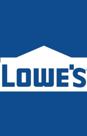 Lowes Employee Portal >> Myloweslife Employee Login At My Lowes Life Wattpad