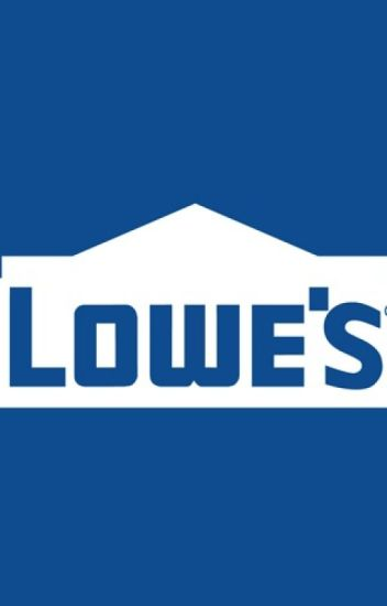 Lowes Employee Portal >> Myloweslife Employee Login At My Lowes Life Myloweslifebox