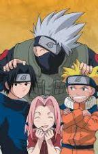 Naruto various x reader!!! 123 by xXxNITECORExXx
