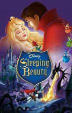 Sleeping Beauty: An Untold Story by renzomigz