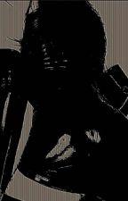 -  ̗̀ DADDY'S BOY   ̖́- by silenciogay