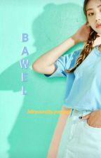 Bawel [MinYoon] by yungsgi