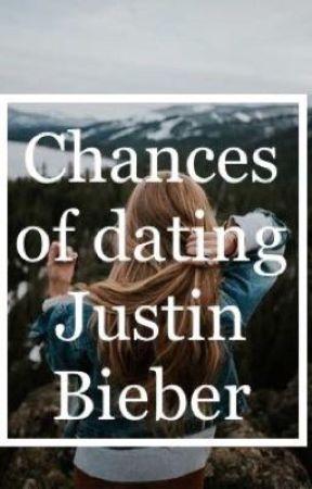 Was sie jedoch nicht weiss ist, dass Justin.