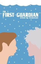 The First Guardian ( Jack Frost x Male Reader )  by ArcaneAzure