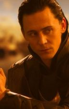 How am I suppose to love you? [Loki love story] by annymo