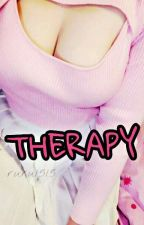 Therapy    H.S. by ruru1515