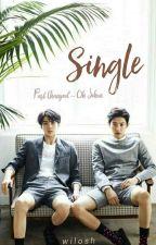Single by wilosh