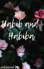 HABIB AND HABIBA by zeeman0