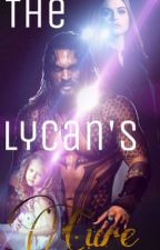 The Lycans cure by hells_princess999
