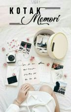 Kotak Memori by LilSindhy