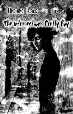 Đọc truyện Cậu bé giao lộ - Junji Itou