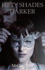 Shades Of Grey Darker by MrGrey2018