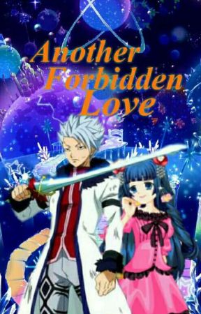 The Third Princess : Another Forbidden Love (Lyon x OC) Fairy Tail [BOOK 3] by Luv_INFINITE