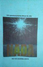 NADA by Ruy1costa3