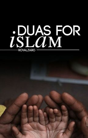 Dua's Of Islam - Dua when | feeling pain in the body - Wattpad