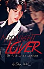 Midnight Lover by Reign_lulubel07