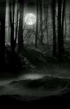 o sobrenatural by maddieluh