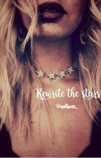 Rewrite the stars  by X__stelli__x