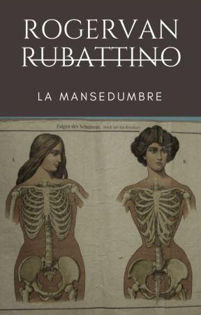 La Mansedumbre by RogervanRolandRubatt