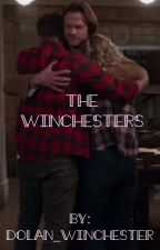 The Winchesters by Dolan_winchester