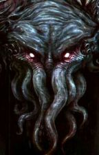 Cthulhu Mythos: Deities and in depth Explanation by Drderp5