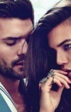 Spóźniona miłość i....(jej) duma by NataszaZakirova