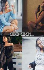 Sebebi Sensin... by DarKDaySnow