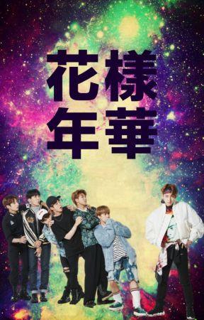 cuidado con lo que deseas  ( ADAPTADA )  Jeon Jungkook y tu -BTS by Moonshine_CNCO