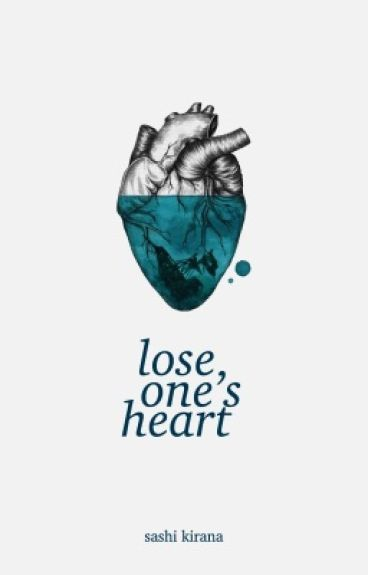 Lose One's Heart