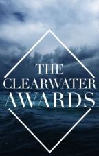 The Clearwater Awards | 2018 by TheClearwaterAwards