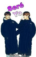 Seré Yo (Vkook) by Dehu_14