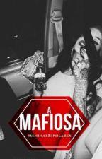 A MAFIOSA  by meninax_bipolarex