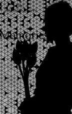 Memories (oneshot) by msdrama_kween