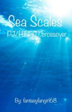 Sea Scales by fantasyfangirl68