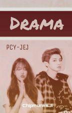 Drama's by chocopinkeu
