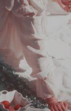 STRAWBERRIES. ʷᵃⁿⁿᵃ ᵒⁿᵉ by NCTSTHETIC