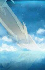 Betsu no sekai no 12 no kami to 7 tsu no meiro by God-Dead-54