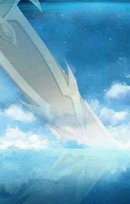 Đọc truyện Betsu no sekai no 12 no kami to 7 tsu no meiro