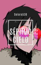 Séptimo Cielo by Solara530