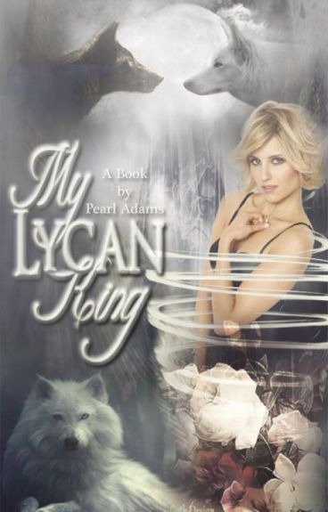 MY LYCAN KING