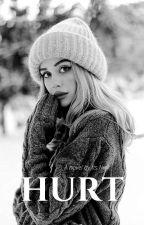 HURT by nidyawk29