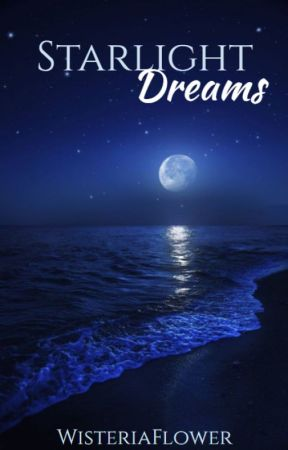 Starlight Dreams #midnightsunmovie by wisteriaflower