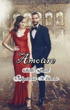 Amoure by MDuarte86