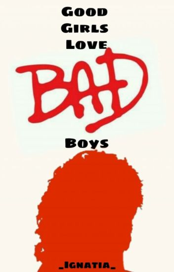 9725d63e52a15a Good Girls Love Bad Boys  A Michael Jackson Fanfiction ...