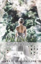 Prince Charming || Luke Hemmings by fletcherssmile98