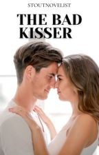 The Baddest Bidder's Kiss (Monteneille Boys #1) by stoutnovelist
