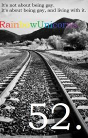 52. (BoyxBoy) by RainbowUnicorns
