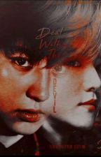 Deal with the Devil (ChanBaek) by Yeolie-Baek1999