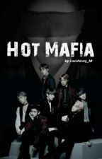 Hot Mafia - BTS FF by LostArmy_M